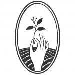 chic des plantes partenaires