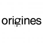 Origines Parfums - Partenaires