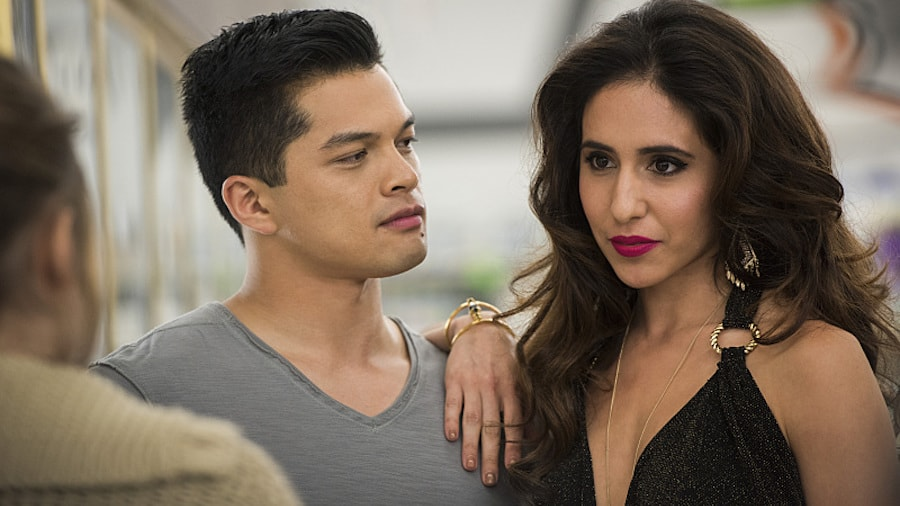 crazy ex-girlfriend josh valencia