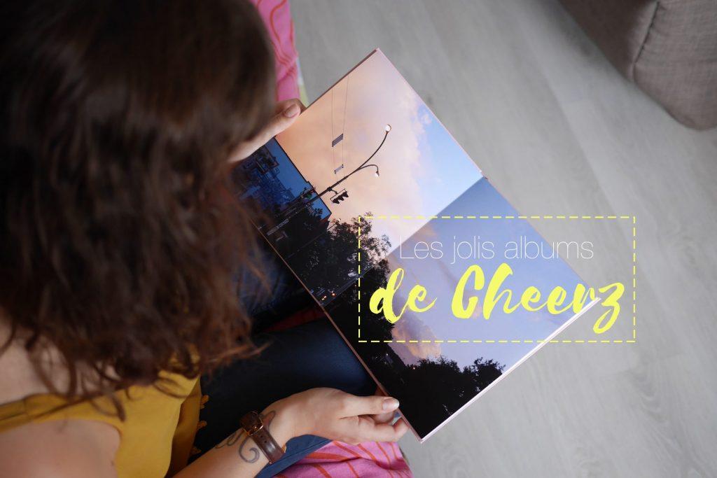 cheerz-paysage