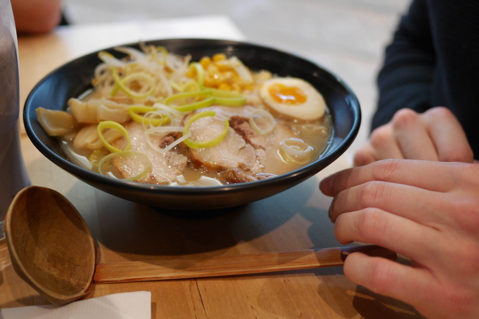 Manger Le Porc Au Restaurant  Ef Bf Bd Lille