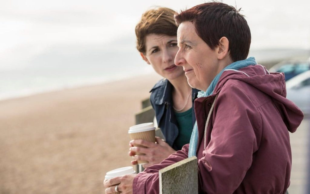 broadchurch trish winterman