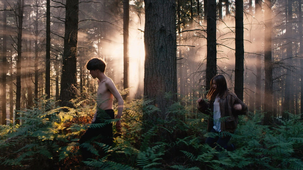 forest teotfw the end of the f***ing world