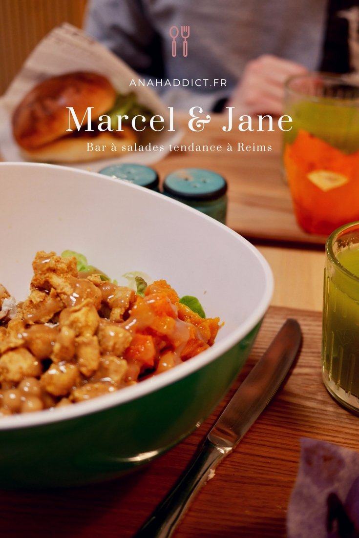 marcel & jane reims pinterest